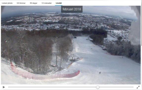 webbkamera billingebacken skövde