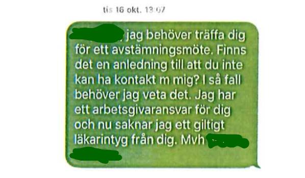 sms-trafik