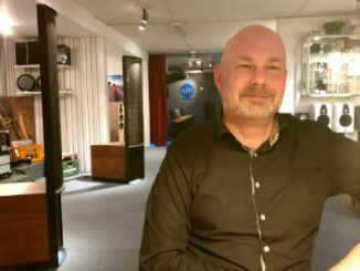 hifi-punkten-långgatan-skövde-martin-niklasson-skövde-city-news