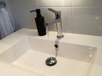 Vattenbrist Länsstyrelse