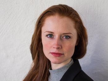 Marie-Louise Ramos Wihlborg