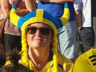 Hertig Johans torg Skövde
