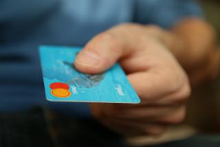 Kreditkort Skövde city news