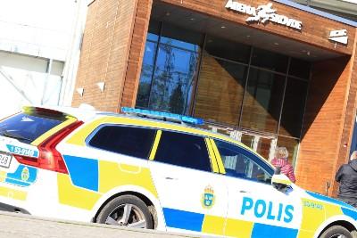 bombhot_skövde_Skövde_City_News