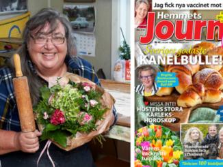 Skövdebo blev Bull-SM vinnarei - Skövde city news