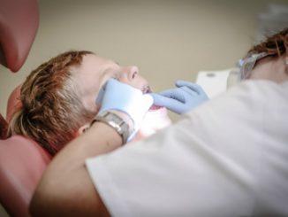 Tandläkare - Skövde city news