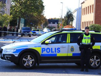 Skottlossning_Norrmalm_Foto_Christian_Svensson