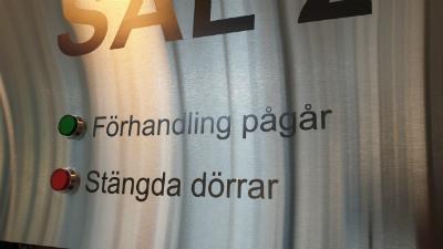 Skaraborgs tingsrätt - Skövde city news