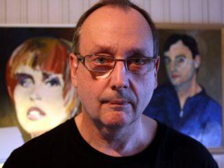 Robert Ciabatti