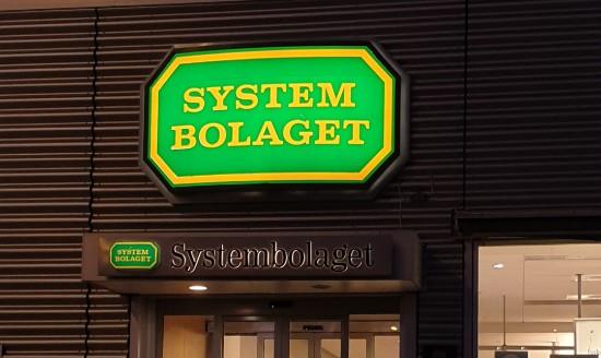 Öppttider Systembolaget Skövde